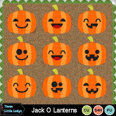 Jack_o_lanterns-tll