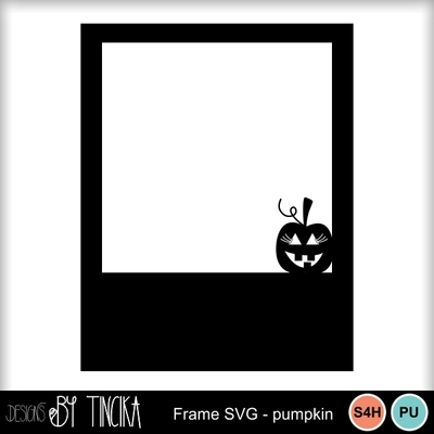 Frame_svg_pumpkin_-_mms_freebie