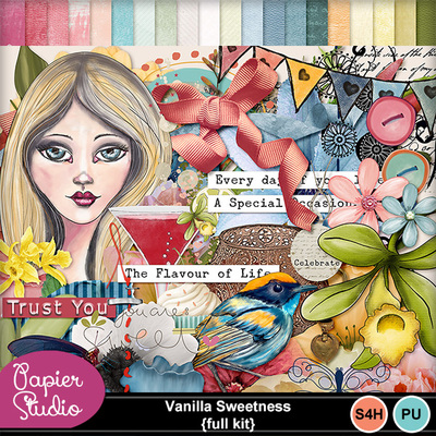 Vanilla_sweetness_kit
