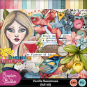 Vanilla_sweetness_kit_small