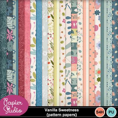 Vanilla_sweetness_pattern
