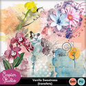Vanilla_sweetness_transfers_small