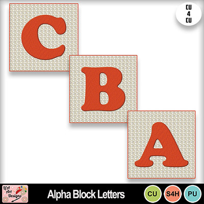 Alpha_block_letters_preview