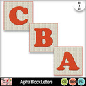 Alpha_block_letters_preview_small