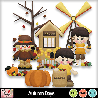 Autumn_days_preview