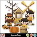Autumn_days_preview_small