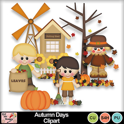 Autumn_days_clipart_preview