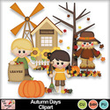 Autumn_days_clipart_preview_small