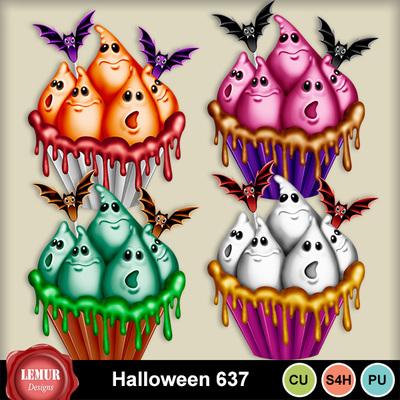 Halloween637