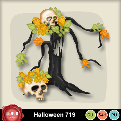 Halloween719