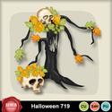Halloween719_small