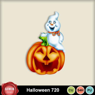 Halloween720