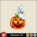 Halloween720_small