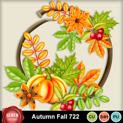 Autumn_fall722