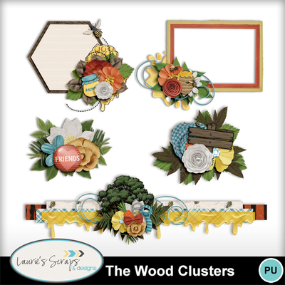 Mm_ls_thewoodclusters