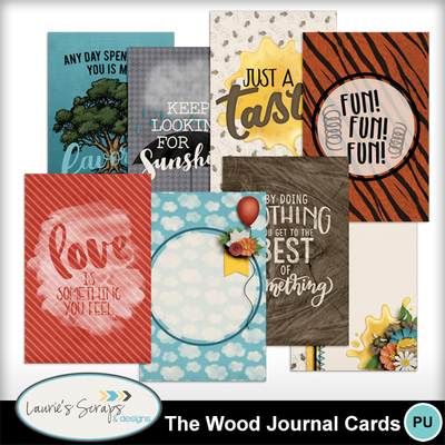 Mm_ls_thewoodcards
