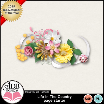 Adb_life_in_the_country_gift_cl07