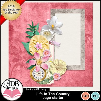 Adb_life_in_the_country_gift_qp08