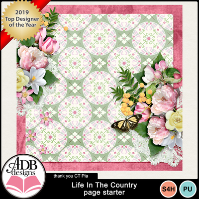 Adb_life_in_the_country_gift_sp06