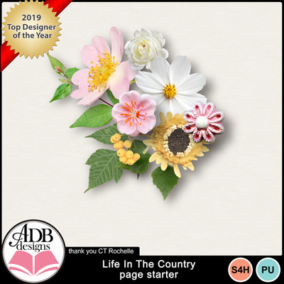 Adb-life-in-the-country-gift-cl08