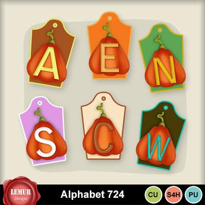 Alphabet_724