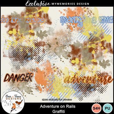 Adventure_on_rails_graffiti