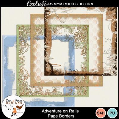 Adventure_on_rails_page_borders