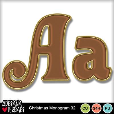 Prev-christmasmonogram-32-1