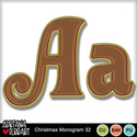 Prev-christmasmonogram-32-1_small