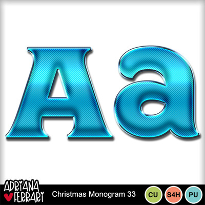 Prev-christmasmonogram-33-1