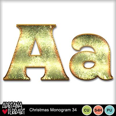 Prev-christmasmonogram-34-1