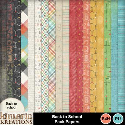 Back_to_school_bundle-3