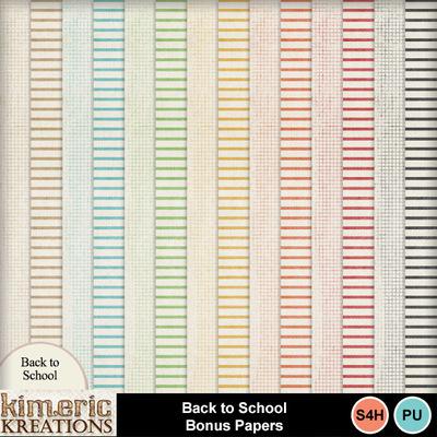 Back_to_school_bundle-4