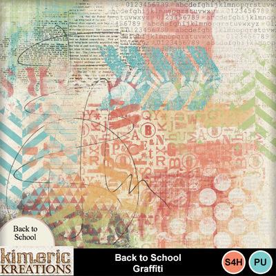Back_to_school_bundle-6