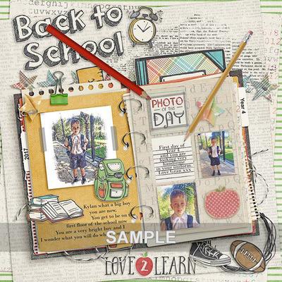 Back_to_school_bundle-17