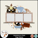 Otfd_adventure_on_rails_cl_small
