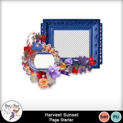 Otfd_harvest_sunset_cluster_sample