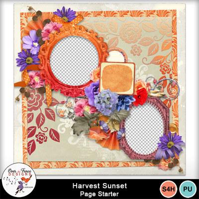Otfd_harvest_sunset_qp_sample