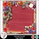 Otfd_harvest_sunset_stacked_sample_small