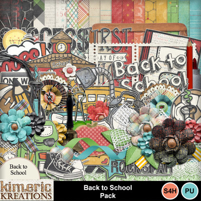 Back_to_school_pack-1