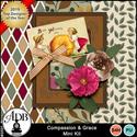Compassion_grace_mmbt_nov_mk_small