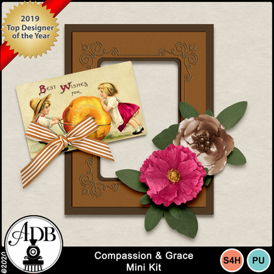 Compassion_grace_mmbt_nov_mkele