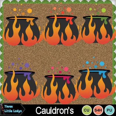 Halloween_cauldron-tll