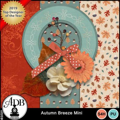 Adb_autumnbreeze_mk