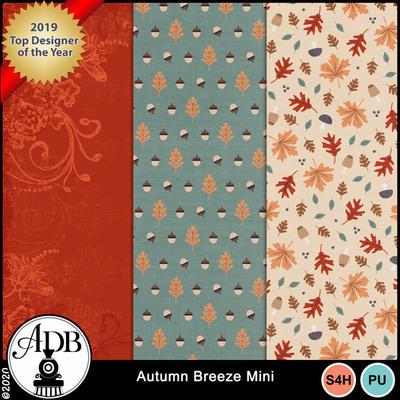 Adb_autumnbreeze_mkppr