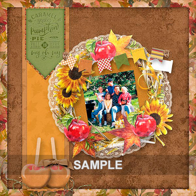 Agivingheart-scentsofautumnwa-sample