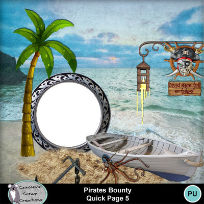 Csc_pirates_bounty_qp_5_wi