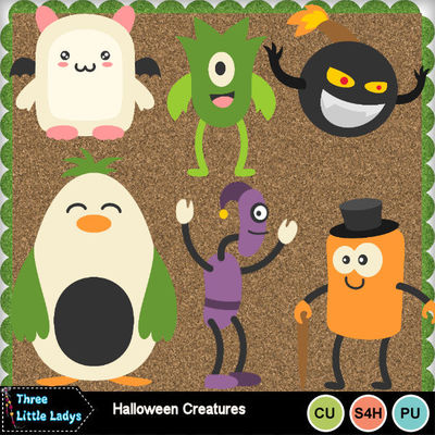 Halloween_creatures-tll