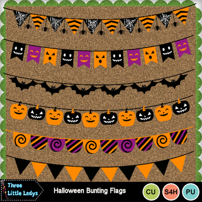 Halloween_bunting_flags-tll