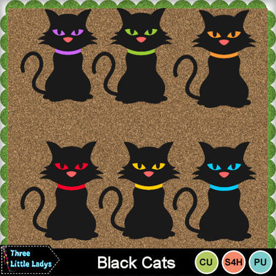 Halloween_black_cats-tll